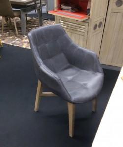 Salon Déco Design