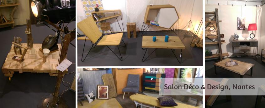 retour sur le salon d co design nantes piece vivre le blog piece vivre le blog. Black Bedroom Furniture Sets. Home Design Ideas