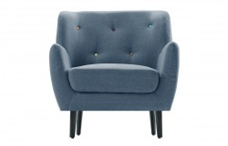 Fauteuil-holly