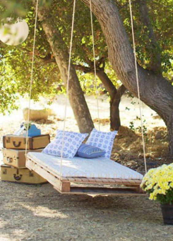 le bricolage un art de vivre piece vivre le blog piece vivre le blog. Black Bedroom Furniture Sets. Home Design Ideas