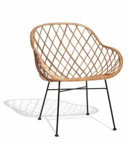 chaise-rotin-naturel
