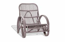 1292-large+fauteuil-bois - Vacances