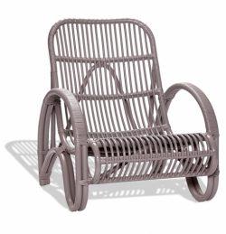 fauteuil-bois