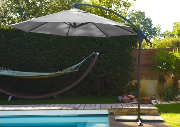 large+parasol-pieceavivre