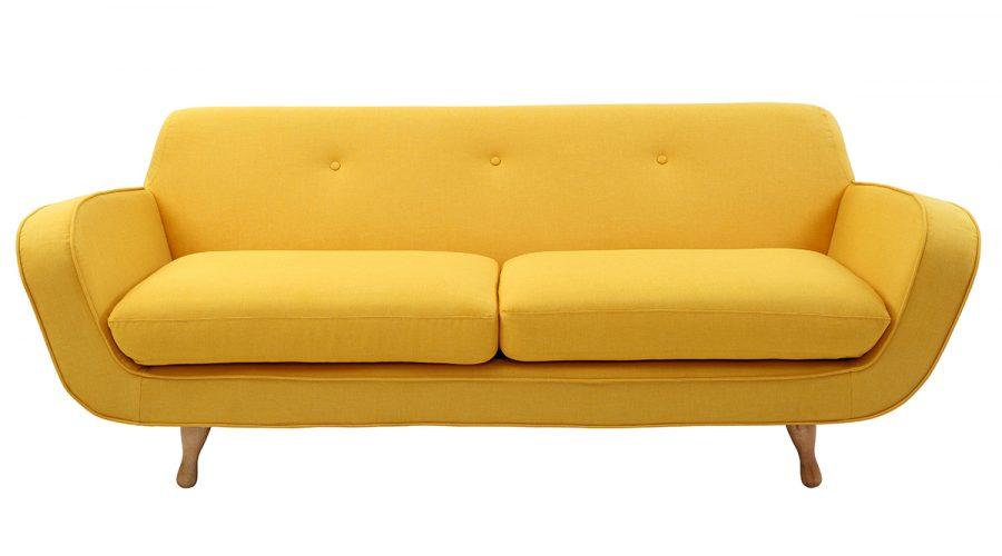 vesper-jaune