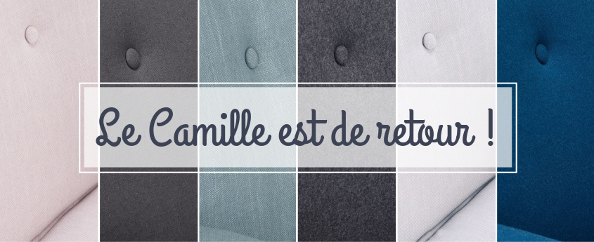 blog_camille