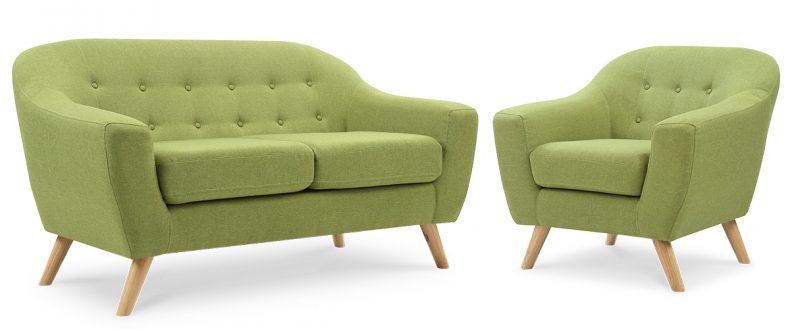 4319-largesalon-scandinave-2-places-fauteuil-vert