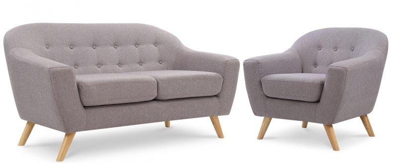 4328-largeensemble-canape-et-fauteuil-scandinave-gris