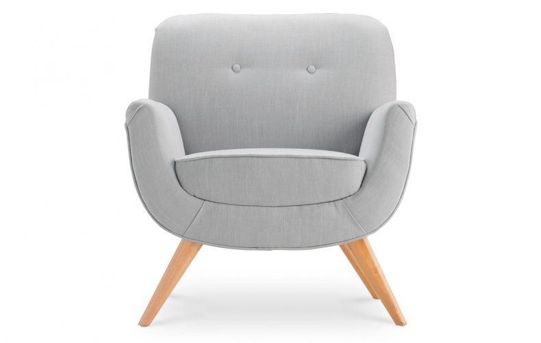 4179-largefauteuil-vintage-tissu-gris-cendre