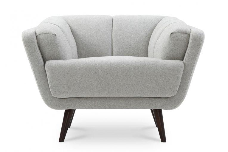 4421-largefauteuil-design-en-tissu-gris