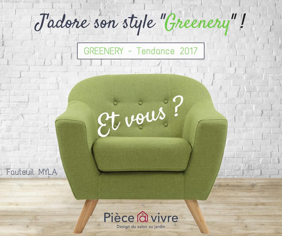 GREENERY-fauteuil-MYLA