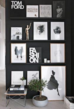 Comment décorer son nouvel intérieur après un déménagement ?
