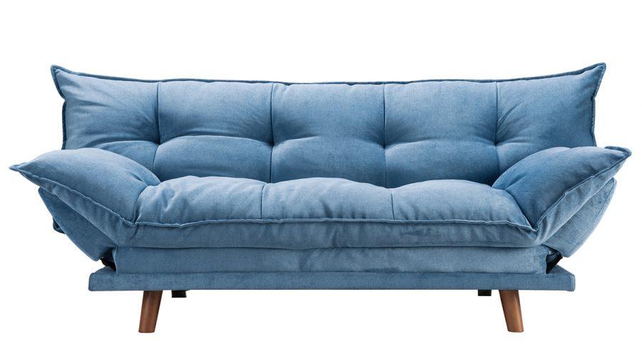 comment bien choisir son canap piece vivre le blog piece vivre le blog. Black Bedroom Furniture Sets. Home Design Ideas