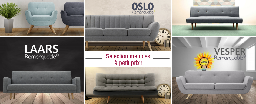 selection-de-meubles-scandinaves-a-petit-prix