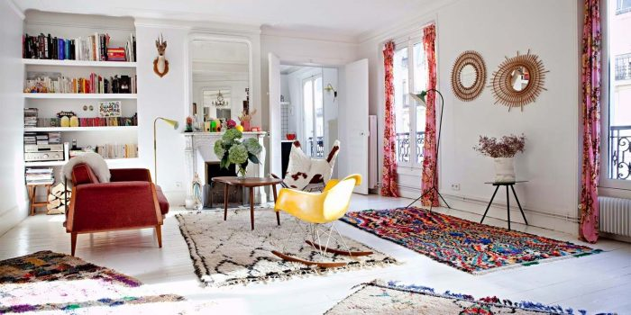 mix-match-tapis-berbere