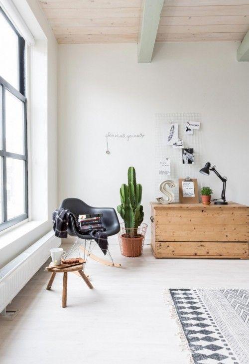 Slow-life-décoration-piece-a-vivre