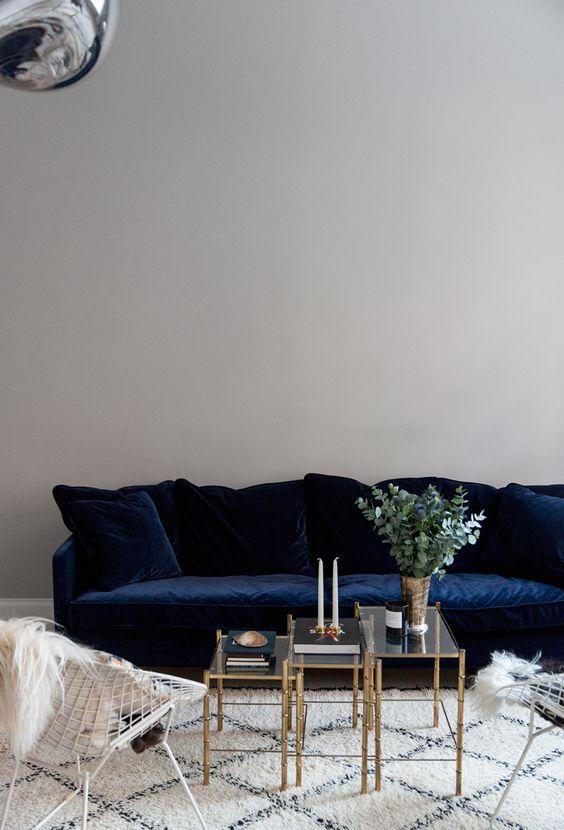 bleu-tendance-deco-couleur