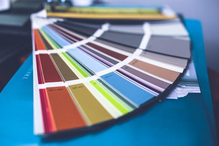 renovation-peinture-couleur