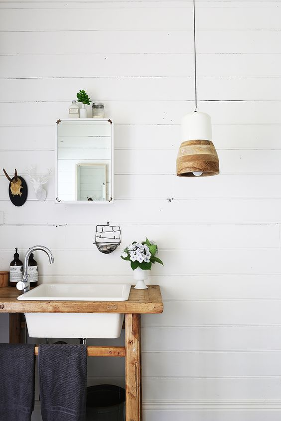 inspiration-décoration-slow-life