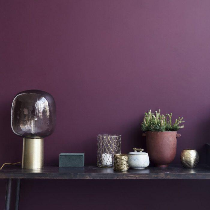 mur-deco-violet