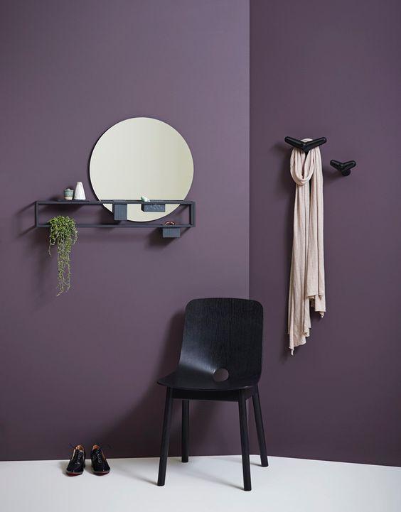 originalite-violet-couleur