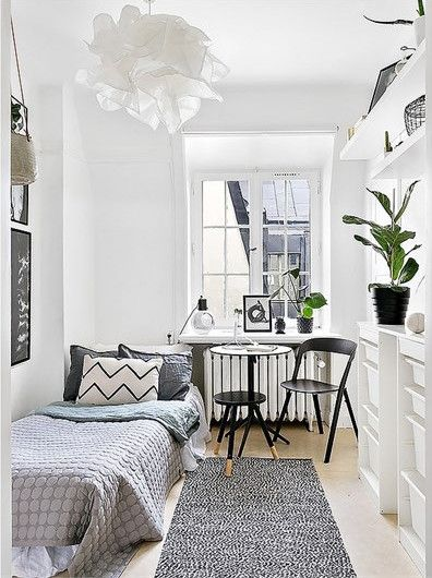 chambre etudiant deco studio piece vivre le blog piece vivre le blog. Black Bedroom Furniture Sets. Home Design Ideas
