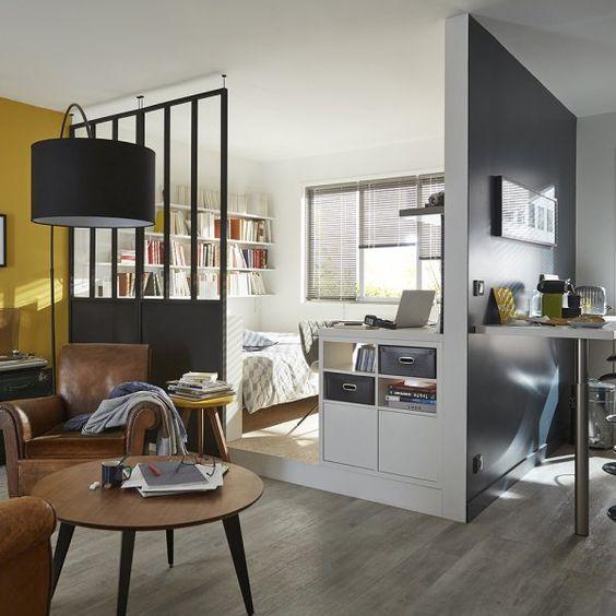 studio-deco-appartement-inspi