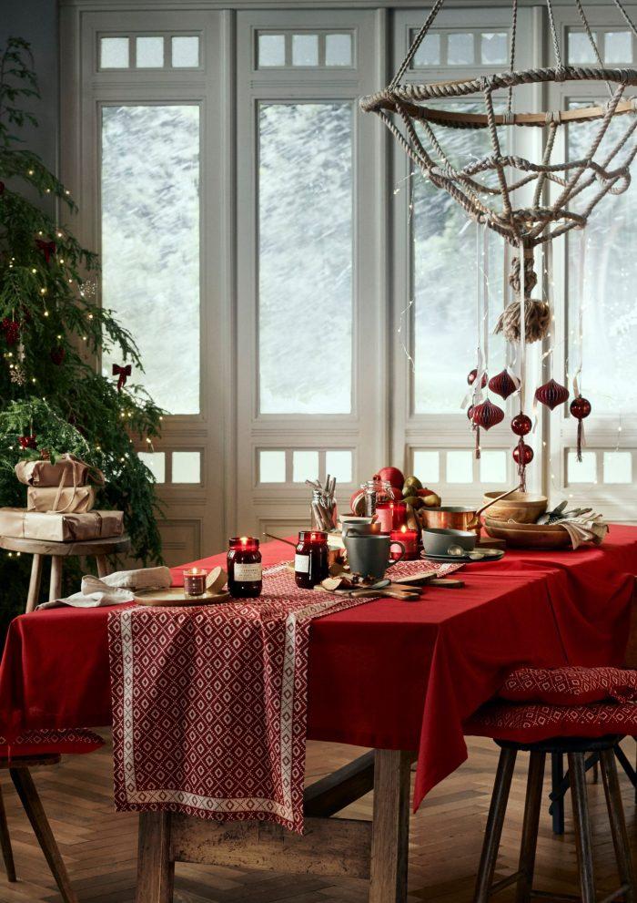 table-de-noel-traditionnel_5966334