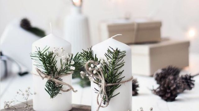 customiser-ses-bougies-pour-un-air-de-fete-1_5971388