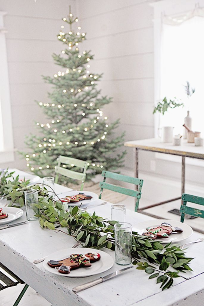 une-decoration-de-table-kinfolk-a-noel_5740561