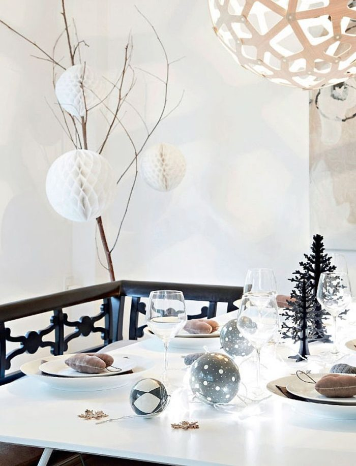 une-table-de-noel-lumineuse-1_5135975