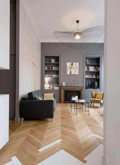 quelles tendances d co adopter en 2018 piece vivre le blog piece vivre le blog. Black Bedroom Furniture Sets. Home Design Ideas