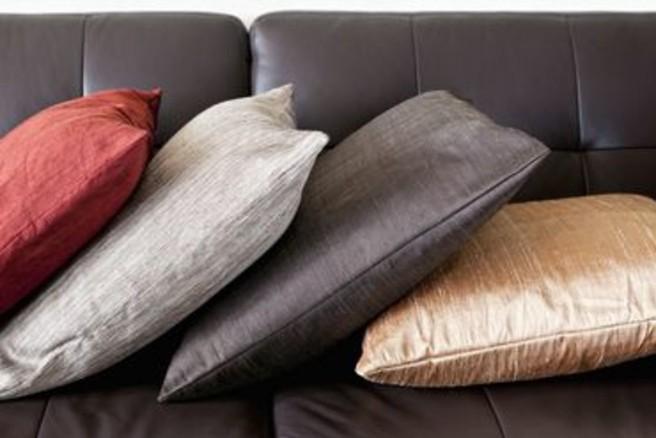 Rêvetement-tissu-lin-canapé