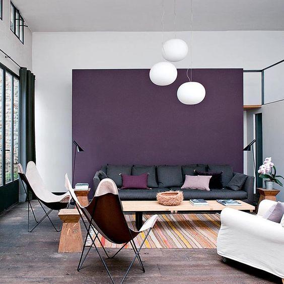 deco-tendance-2018-ultra-violet