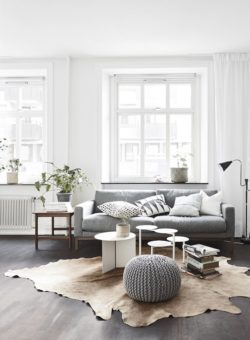 gray-sofa-white-walls-trends-design-home-2018