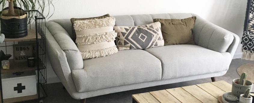 craquez-pour-ces-meubles-en-lin