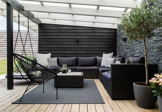 deco-patio-design
