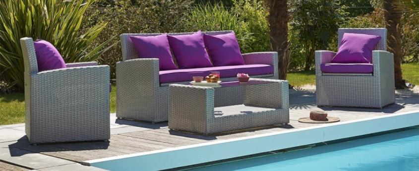 comment-decorer-votre-patio-pour-lete