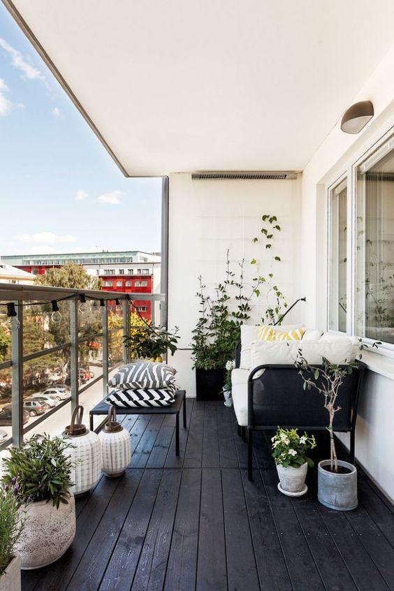 Décoration-plancher-patio