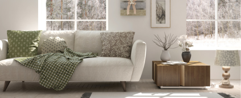 Pièce maitresse mobilier d'intérieur